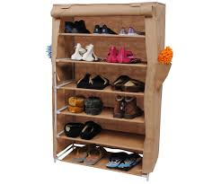 Build In Shoe Cabinet How To Use Ikea Products To Build Shoe Storage Systems The Step By
