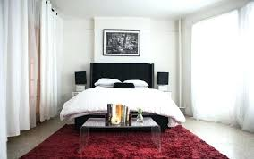 black bedroom rugs small images of bedroom floor rugs bedroom rugs throughout red rugs for bedroom
