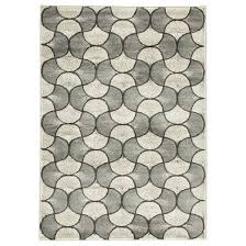 ashley furniture area rugs s signature design by contemporary