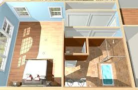 garage to master bedroom master suite over garage plans ideas also awesome bedroom above floor images garage to master bedroom