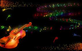 Nice Backgrounds Music Barca Fontanacountryinn Com