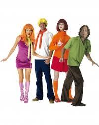 popular tv shows costumes. popular tv shows costumes i