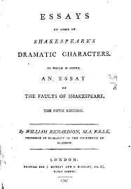 william shakespeare biography essay assignment essay writing  william shakespeare biography