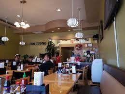 343 photos for pho cuong vietnamese restaurant