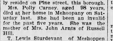 Clipping from The Tribune - Newspapers.com
