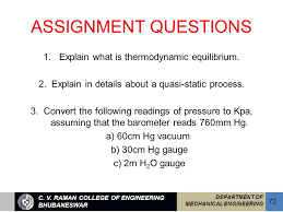 thermodynamics ppt video online  72 assignment questions explain what is thermodynamic