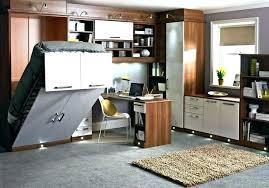 ikea home office planner. Plain Planner Ikea Home Office Furniture  Planner Mac For Ikea Home Office Planner