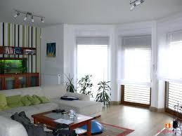 Vorhang Großes Fenster Große Fenster Gardinen