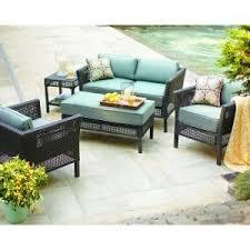 thebay furniture. Wonderful The Bay Outdoor Furniture Design Or Other Backyard Decor Ideas Hampton 7 Thebay 0
