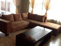 couches for sale in johannesburg. Interesting Couches Suede Corner Unit Couches For Sale  Johannesburg With Couches For Sale In