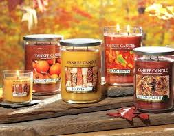 fall scents best candles warmers and scents images on candle sticks fall  and fall candles fall . fall scents ...