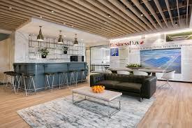 Retail Interior Design South Africa Fve Interior Design Fitout Vision Experts