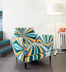 cloth chairs furniture. View In Gallery Cloth Chairs Furniture N