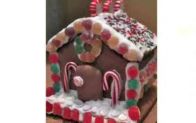 creative gingerbread house decorating ideas. Gingerbread House Decorating Ideas Throughout Creative