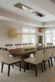 captivating modern dining table chandeliers applied to your house design dining room dining room