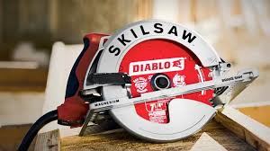 Chervon Power Tools Skil And Skilsaw Added To Escape Pod Chicago Client Roster