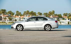 2011 Volkswagen Jetta Reviews and Rating | Motor Trend