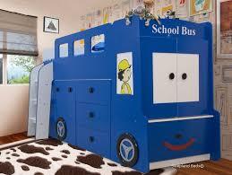 boys storage bed. Unique Storage Red Kids Cabin Beds Girls Bed Blue  Inside Boys Storage