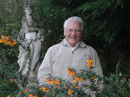 Green Attacks On James Lovelock Are Absurd - The Global Warming Policy  Forum (GWPF)