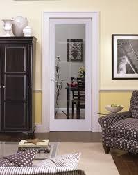 7 v groove glass interior doors 10 lite v groove decorative glass interior door living room