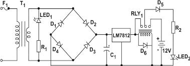 power cord schematic wiring diagram show block diagram power cord wiring diagram mega power cord wiring colors block diagram power cord wiring