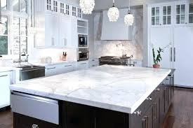 kitchen countertops with white cabinets kitchen with white cabinets white kitchen tops laminate kitchen white cabinets kitchen with white cabinets kitchen