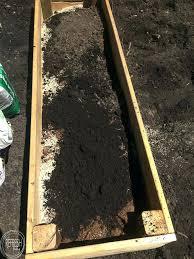 soil mixtures for raised beds best soil mixture for raised garden beds raised garden bed soil 6 soil mixture for raised bed vegetable garden soil