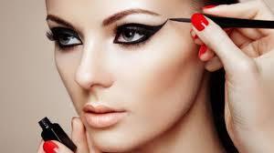 make up bolehkah remaja