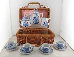 Tea Set Display Stand For Sale Chinese Tea Set EBay 48