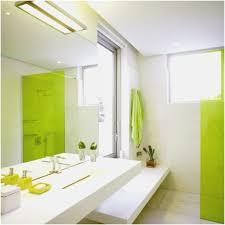 Jalousien Für Badezimmer Beliebt Fantastisch Jalousie Schräge