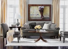 Living Room Furniture Ethan Allen Baldwin Chair Ethan Allen