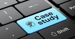 case study how to write a case study  case study writing