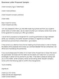 how to open a business letter 48 sample business letters free amp premium templates business