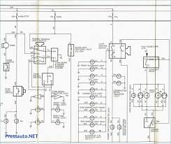 87 95 jeep wrangler trailer wiring diagram wiring wiring diagram