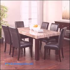 furniture get from unfinished dining table images source starroy master wit205 dining table sets 7 piece home design 0d
