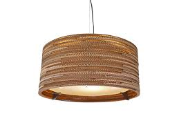 drum lighting pendant. Graypants Drum Pendant Light Lighting D