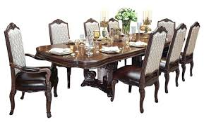 formal victorian dining room sets. full image for 10 seat dining table and chairs set victoria palace piece formal victorian room sets u