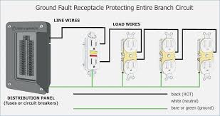 wiring diagram from house to shed tangerinepanic com wiring diagram house to shed inspirationa house fuse box wiring