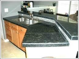 soapstone countertops cost soapstone cost soapstone cost soapstone countertops cost vs granite soapstone countertops cost