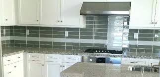 cost of new countertops cost of new kitchen kitchen counters laminate laminate kitchen counters cost new cost of new countertops quartz