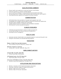 Ideas Collection Cover Letter Examples For Long Term Care Also Sample  Proposal