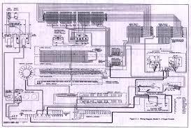 dean m s schematics hammond leslie info dean m s hammond leslie schematics