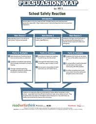 persuasive essay on later start for school academic writing  <em>persuasive< em> <em>essay< em>