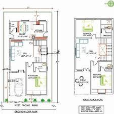 duplex house plans duplex floor plans