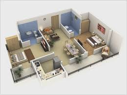 simple home furniture. Innovation Idea Simple Home Design Plans 10 House Best Low Cost On Furniture E
