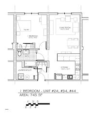 bathroom floor plans 10 10 master bathroom floor plans baby nursery 411436808009 bathroom floor plans 10x10 40 more files etcpb com