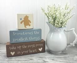 winnie the pooh baby shower centerpiece baby shower decoration classic pooh e new