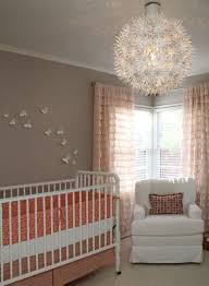 lighting for nursery room. Lighting For Nursery Room O