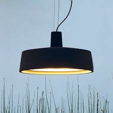 outdoor pendant lighting modern. Interesting Modern Outdoor Ceiling Lights Fixtures For Patio Amp Porch Ylighting Modern  Pendant Lighting Inside R