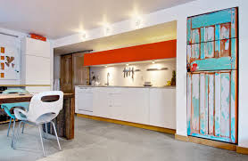 Basement Apartment Design Ideas Style New Decorating Design